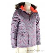 O'Neill Crystal Jacket Mädchen Skijacke