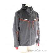 Schöffel Jacket Arlberg Herren Skijacke