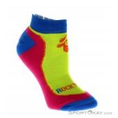 Ortovox Sports Rock 'N' Wool Damen Socken
