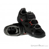 Scott Trail EVO Lady Damen Bikeschuhe