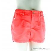 Icepeak Trini Short Mädchen Outdoorhose