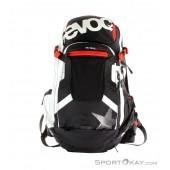 Evoc FR Trail Unlimited 20l Rucksack mit Protektor