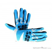 100% Airmatic Glove Bikehandschuhe