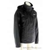The North Face Resolve 2 Jacket Damen Outdoorjacke