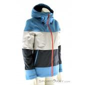 O'Neill Coral Jacket Damen Skijacke