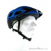 Scott Vivo Bikehelm