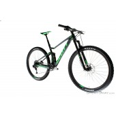 Scott Spark 945 2017 Trailbike