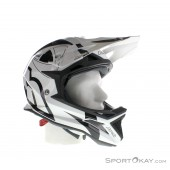 Airoh Fighters Millenium Downhill Helm
