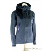 Arcteryx Beta LT Jacket Damen Tourenjacke Gore-Tex