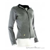 Dainese Bernice Sweater Damen Skisweater