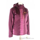 Marmot Catwalk Jacket Damen Skijacke