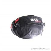 Evoc Hip Pack Race 3l Hüfttasche mit Trinksystem