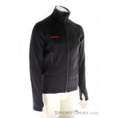 Mammut Aconcagua Jacket Herren Outdoorsweater