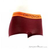 Ortovox Rock'n Wool Hot Pant Damen Funktionshose