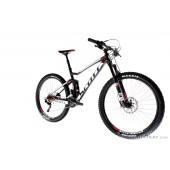 Scott Spark 750 2017 Trailbike