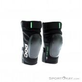 POC Joint VPD 2.0 DH Knee Knieprotektoren
