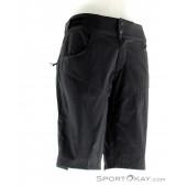 Craft Dust XT Shorts Damen Bikehose