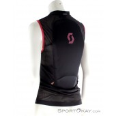 Scott Actifit Light Vest Damen Protektorenweste