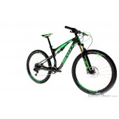 Scott Spark 720 2016 Trailbike