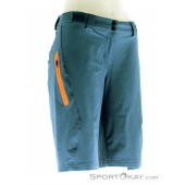 Scott Trail 10 LS/Fit Shorts Damen Bikehose mit Innenhose