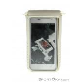 Topeak SmartPhone DryBag 4'' Handytasche