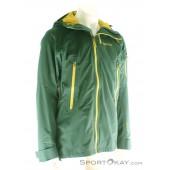 Marmot Freerider Jacket Herren Skijacke Gore-Tex