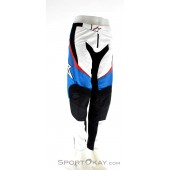 Alpinestars Pant Sight Bikehose