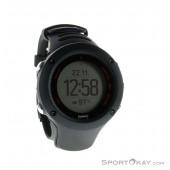 Suunto Ambit 3 Run HR GPS Bergsportuhr