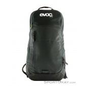 Evoc CC 6l Rucksack mit Trinksystem