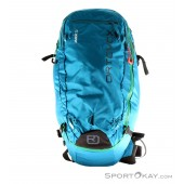 Ortovox Ascent 32l Tourenrucksack