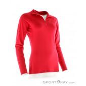 Arcteryx Rho HZ Damen Sweater