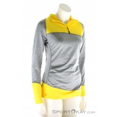 Mountain Force Joy Shirt Damen Skisweater