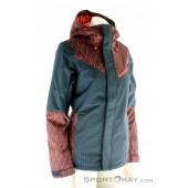 O'Neill Reunion Jacket Damen Skijacke