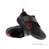 Five Ten Impact VXI Clipless Bikeschuhe