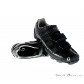 Scott MTB Comp RS Shoe Herren Bikeschuhe