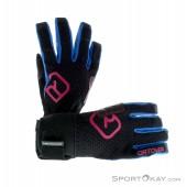 Ortovox MI Tec Glove Damen Handschuhe