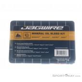 Jagwire Pro Mineralöl Entlüftungsset