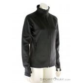 Black Diamond Compound Jacket Damen Outdoorjacke