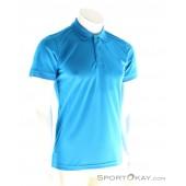CMP Polo Herren T-Shirt