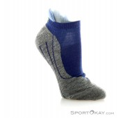 Falke TK 5 Invisible Men Herren Wandersocken