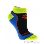 Ortovox Sports Rock 'N' Wool Herren Socken
