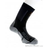 X-Socks Hiking Wandersocken