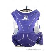 Salomon ADV Skin Set 5l Rucksack