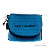 Sea to Summit Ultra Sil Padded Soft Cell S Kulturbeutel