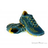 La Sportiva Bushido Woman Damen Traillaufschuhe