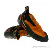 La Sportiva Cobra Kletterschuhe