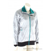 adidas TX Skyclimb Alpha Jacket Damen Outdoorjacke