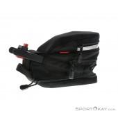 Klickfix Contour Mini Sattelstützentasche