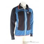 Ortovox Col Becchei Jacket Herren Tourensweater