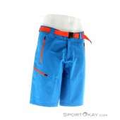 Ortovox Merino Shield Light Brenta Shorts Herren Outdoorhose